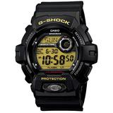 CASIO G-Shock [G-8900-1DR]
